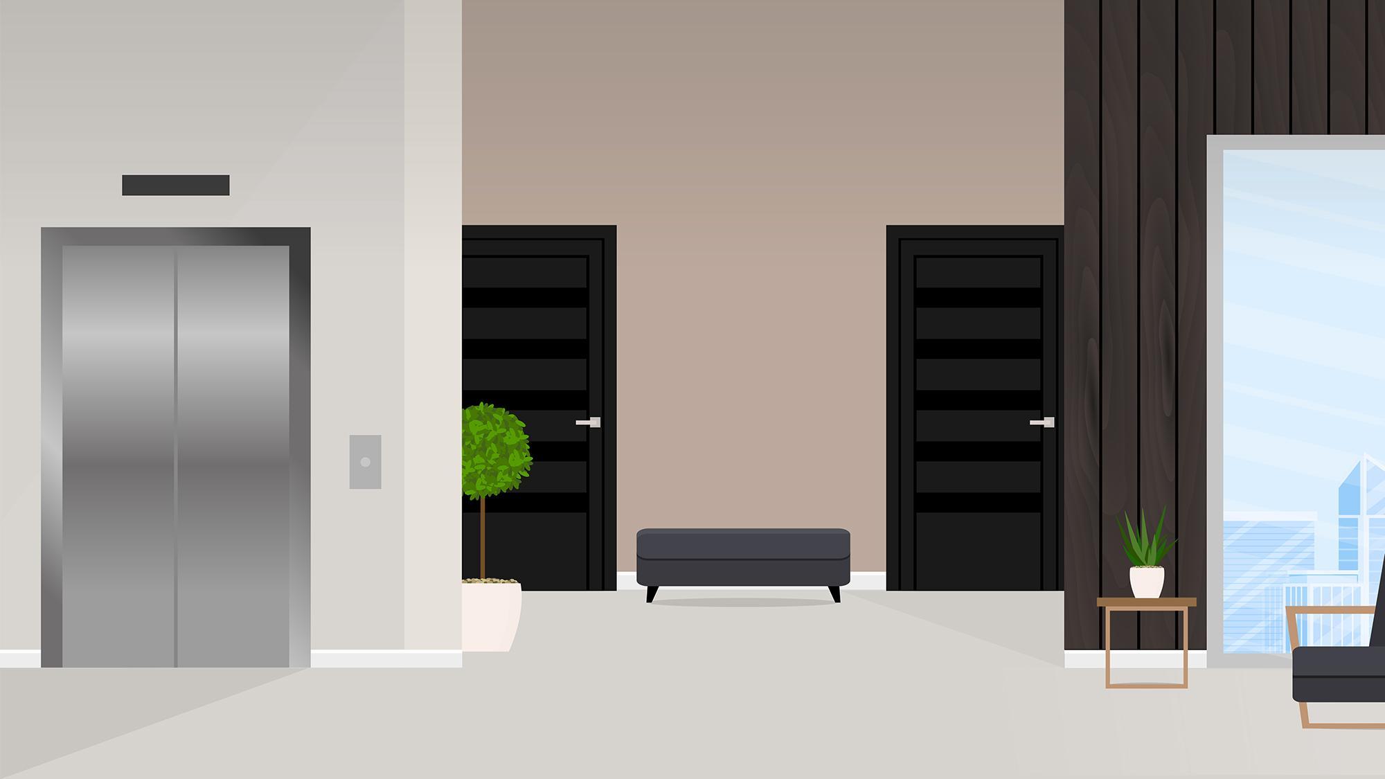 Costo Ascensore Interno 3 Piani ascensori interni, la soluzione per la mobilità domestica e